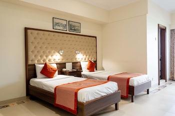 Eco Double Room