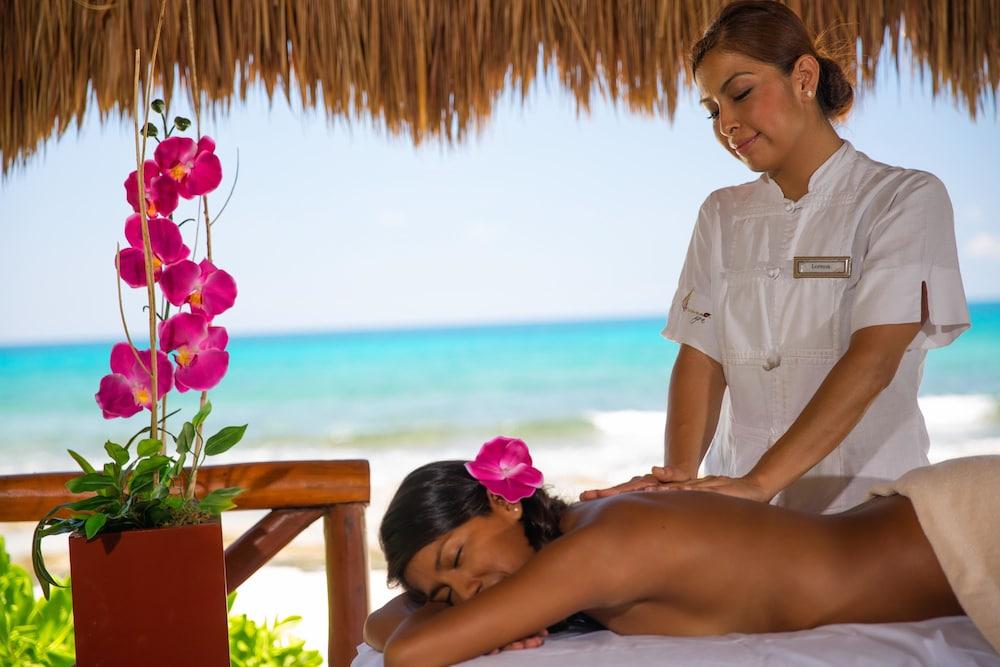 escorte sverige thai massage oslo