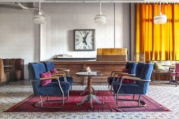 Hotel - Palihouse West Hollywood