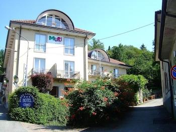Hotel - Hotel Santa Caterina