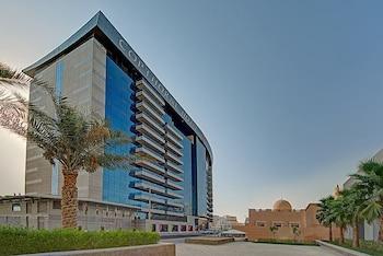 콥톤 호텔 두바이
