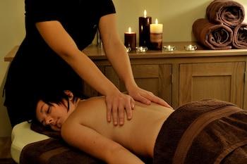 Eight Acres Hotel & Leisure Club - Massage  - #0