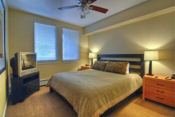 1 Bedroom, Kitchenette (Value)