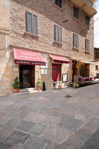 __{offers.Best_flights}__ Allegroitalia Nazionale Volterra