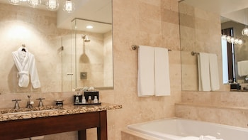 Hotel Ivy, a Luxury Collection Hotel, Minneapolis - Bathroom  - #0