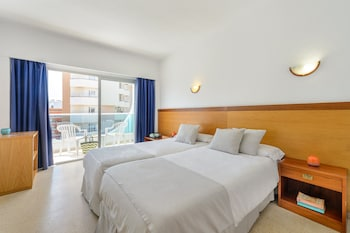 Double Room (Special Offer)