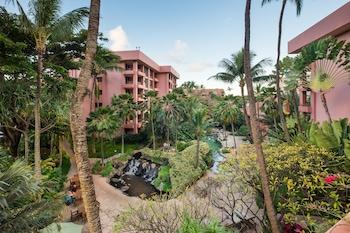 Hotel - Kahana Falls Maui