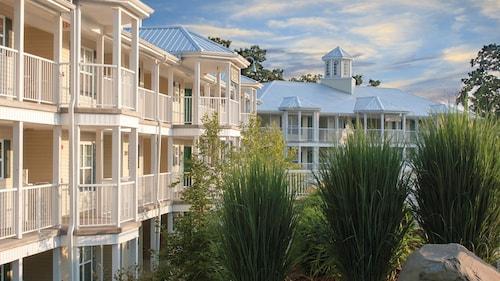. Holiday Inn Club Vacations Fox River Resort