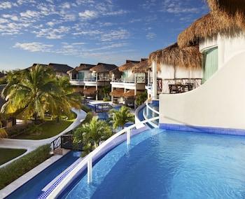 Hotel - El Dorado Casitas Royale by Karisma, Gourmet All Inclusive