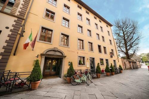 __{offers.Best_flights}__ San Luca Palace Hotel