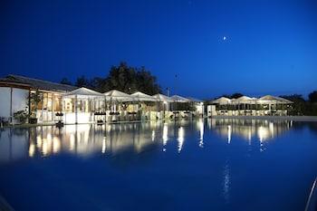 . Hotel Valle Di Mare Resort
