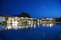 Hotel Valle Di Mare Resort