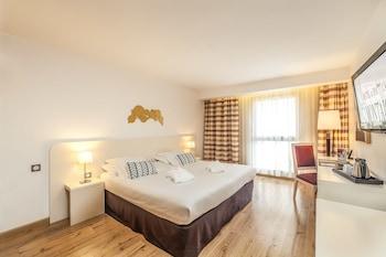 Hotel - Hotel Montaigne & Spa