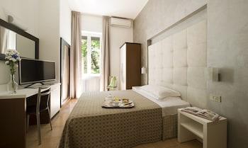 Hotel - Hotel Delizia