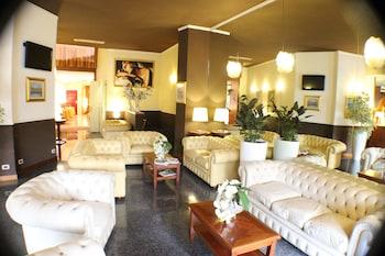 Hotel - Hotel Certosa