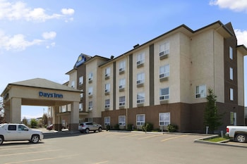 Hotel - Days Inn by Wyndham Edmonton South
