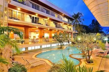 Hotel - Samui First House Hotel