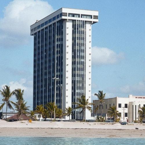Recife Praia Hotel, Recife