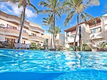 馬爾布雷斯飯店 - 維尼修斯莫賴斯民宿 MAR BRASIL HOTEL (a casa de Vinicius de Moraes)