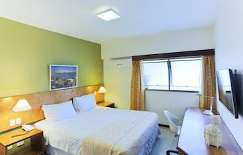 巴西之海飯店 MAR BRASIL HOTEL