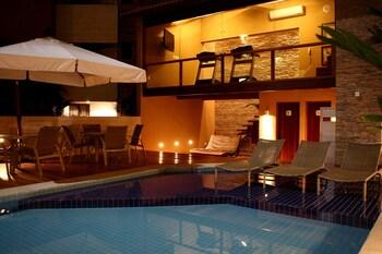 聖馬利諾套房飯店 San Marino Suite Hotel