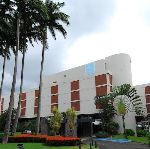 . Hotel La Bateliere