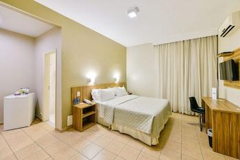 奧古斯都廣場飯店 Plaza Inn Augustus