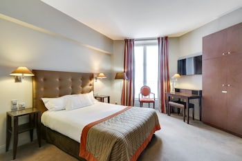 Superior Double Room, 2 Bedrooms