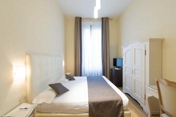 Hotel - Hotel Cosimo De' Medici
