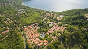 Hotel - Villas Sol Hotel And Beach Resort - All Inclusive