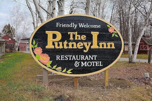 . The Putney Inn