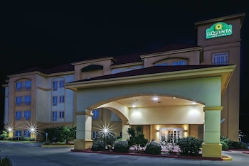 Hotel - La Quinta Inn & Suites by Wyndham Paris