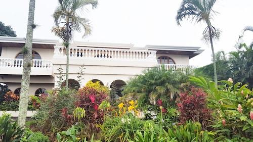 Hotel Buena Vista, Alajuela