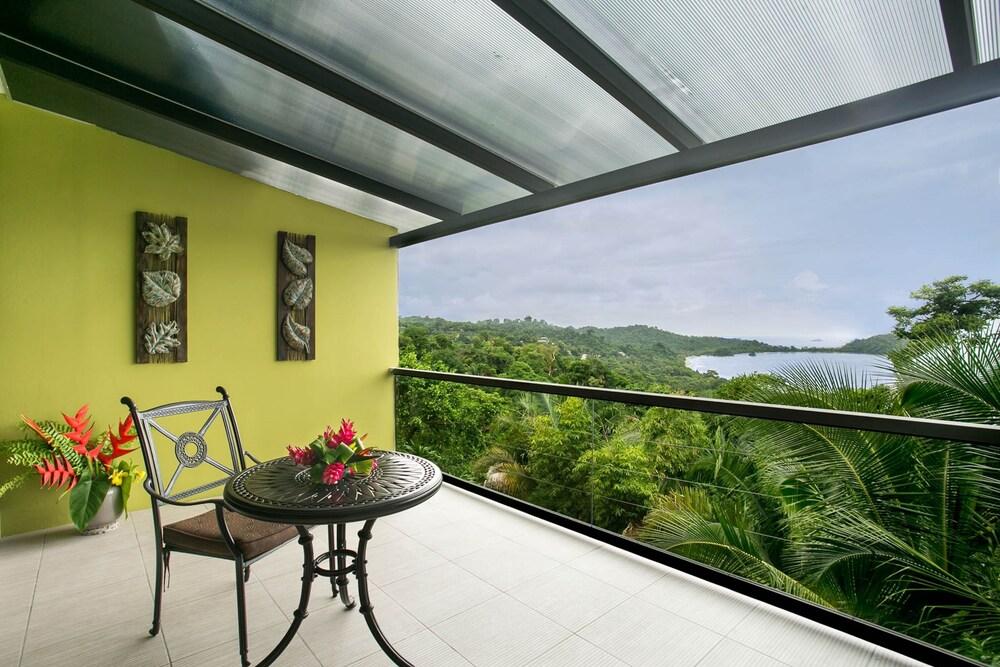https://i.travelapi.com/hotels/2000000/1820000/1817700/1817659/65cfda44_z.jpg