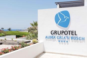 Grupotel Aldea Cala´n Bosch