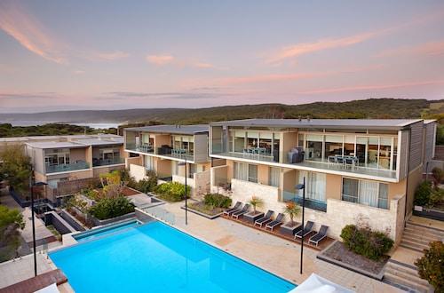 Smiths Beach Resort, Busselton