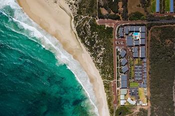 史密斯海灘度假酒店 Smiths Beach Resort
