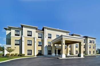 La Quinta Inn & Suites Lackawanna - Buffalo