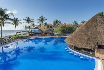 Hotel - Ocean Coral & Turquesa - All Inclusive