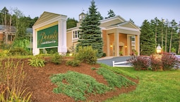 Pointe at Castle Hill Resort