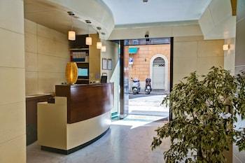 크로스티 호텔