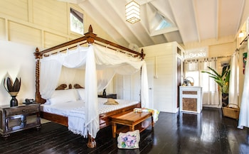 Kır Evi, 1 Yatak Odası, Kişiye Özel Havuzlu