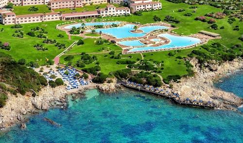 __{offers.Best_flights}__ Colonna Resort