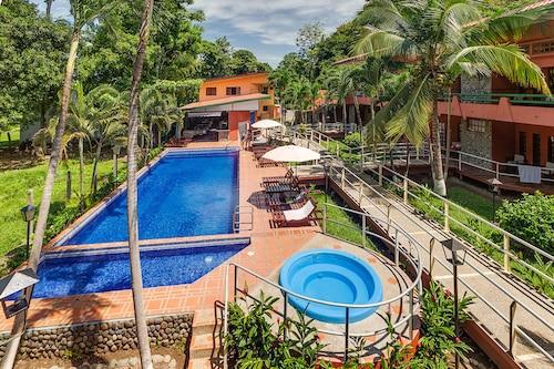 . Hotel Playa Bejuco