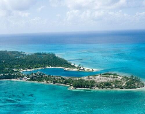 Cape Eleuthera Resort & Marina,