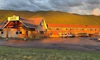 Hotel - Glacier Basecamp Lodge