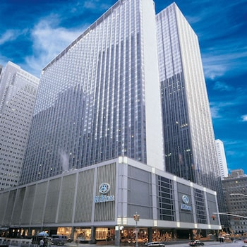 The Hilton Club - New York photo