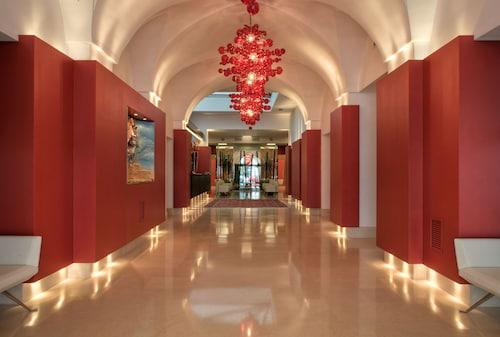 . Risorgimento Resort