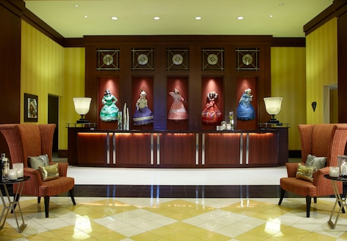 Renaissance Montgomery Hotel & Spa at the Convention Center, Montgomery