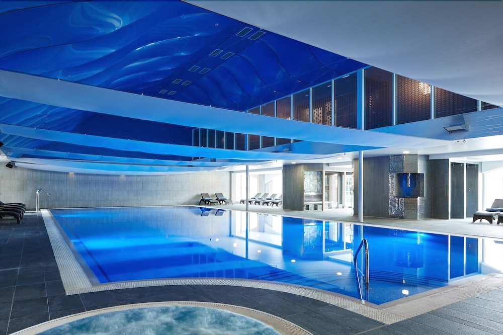 Formby Hall Golf Resort Amp Spa Classic Vacations